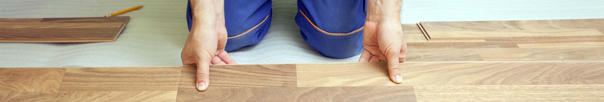 Contact Tri-State Floor Sanding Service
